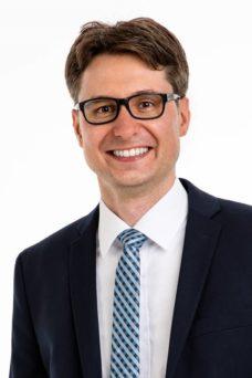 Rechtsanwalt Michael Eichinger ihr Partner bei Rechtsfragen in Kempten und Umgebun